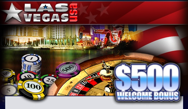best online casino sites you can see randoms