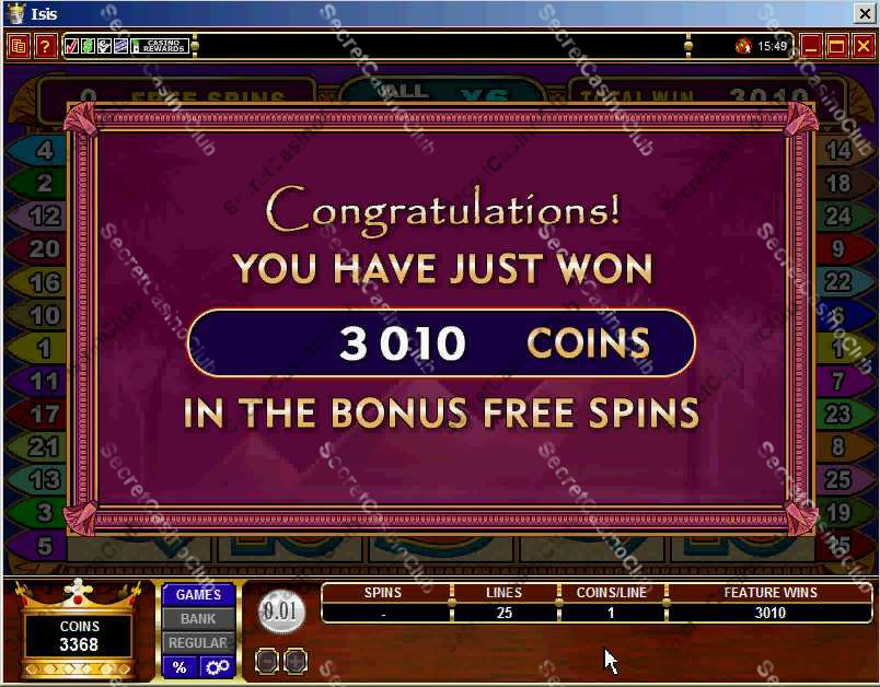 real casino games online bonuses
