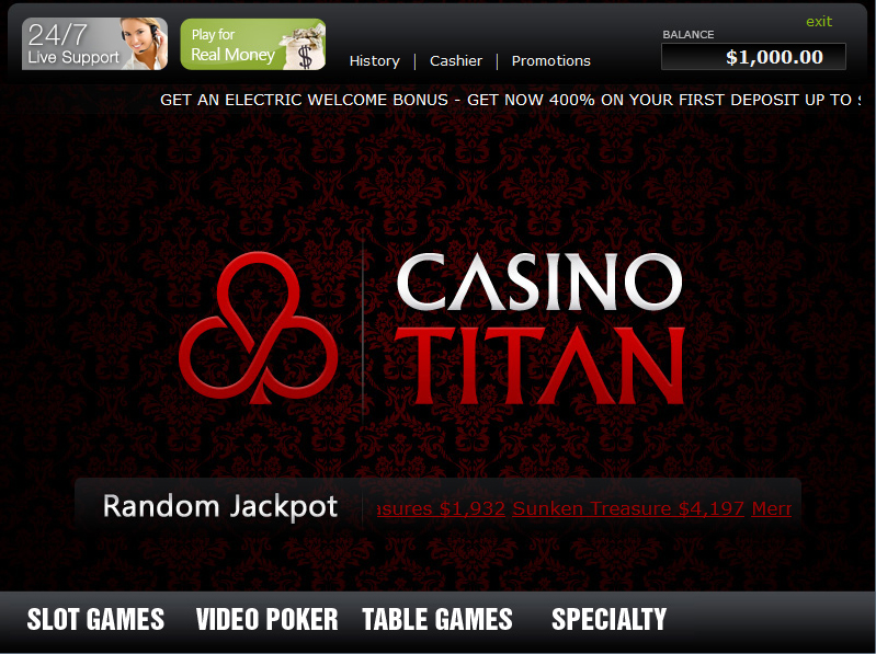 play casino game online wheel