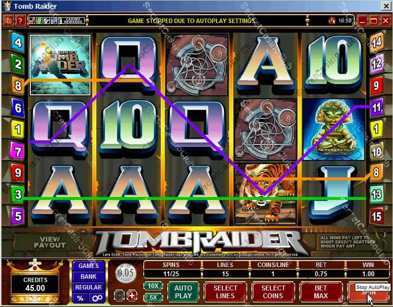 casino slot machine tips bonds