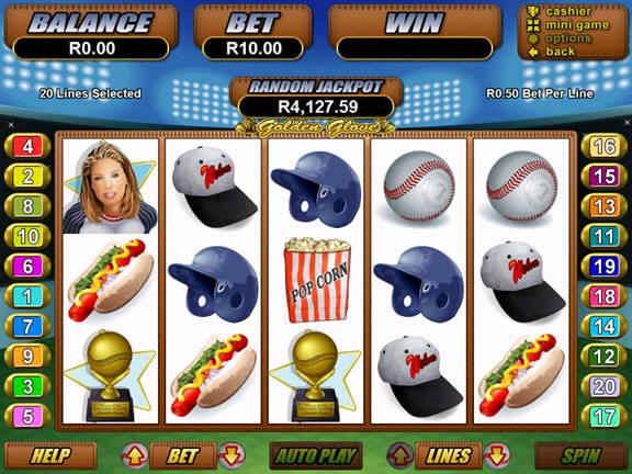 bally slot machines for android