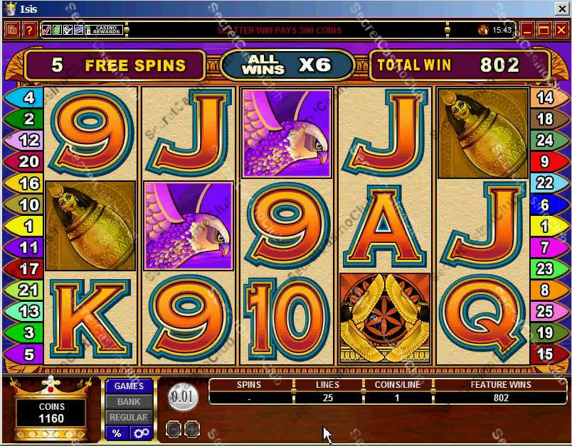 casino slot games online dandan