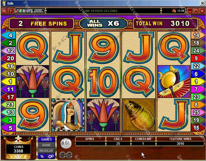 slots quest casino games to play