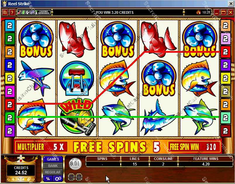 instant play online casino no deposit codes