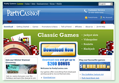 best online usa casinos eu