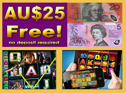 new usa online casinos giving