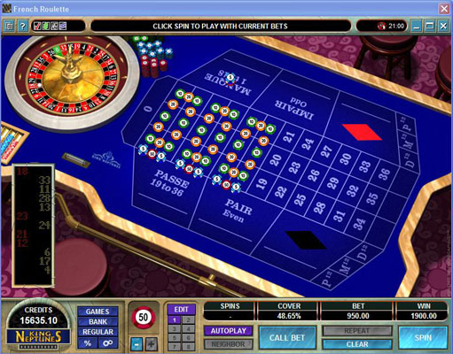 win money online casino monopoly slots
