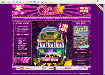 real casino slot games kamen
