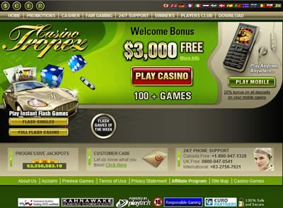 australian online casinos still accepting