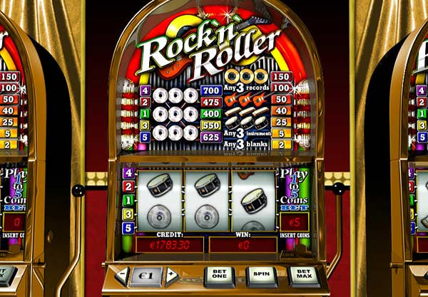 play wheel of fortune slot machine online games ohne anmeldung