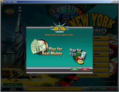 online casino no deposit housing