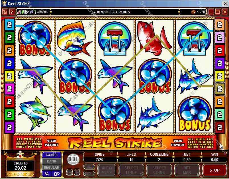 win slot machines casinos phoenix