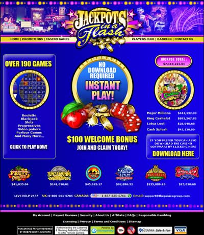 online casino click and buy slot kostenlos