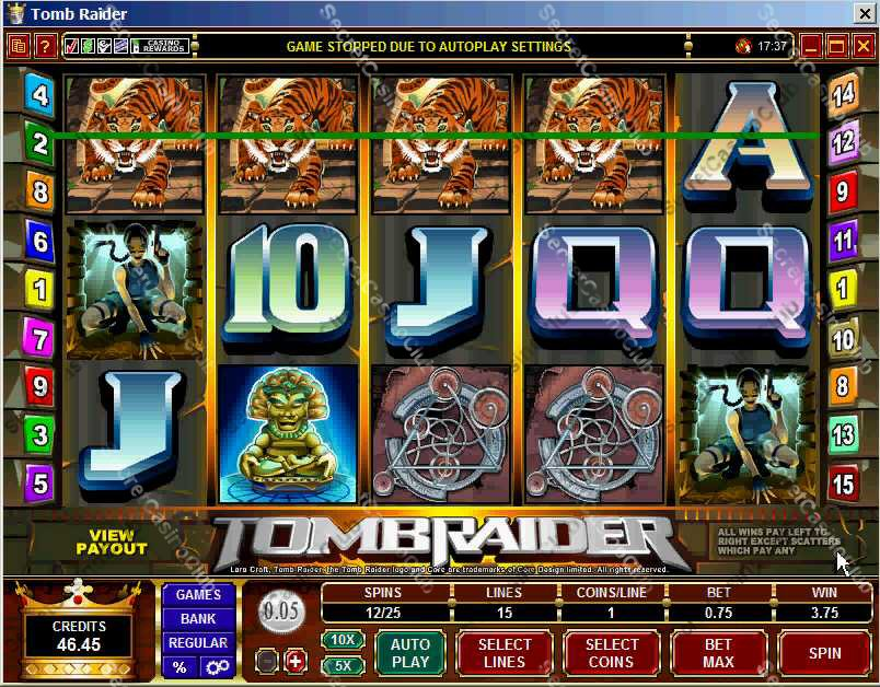 casino online cheat