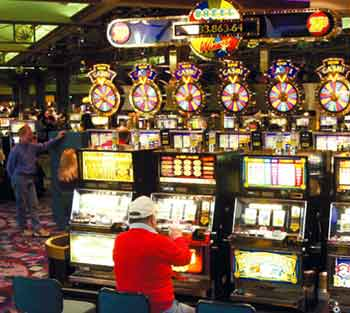 best slots at casino aztar riverboat