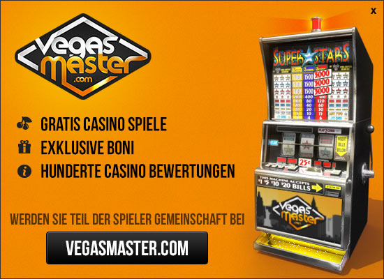 best online casinos usa discounters