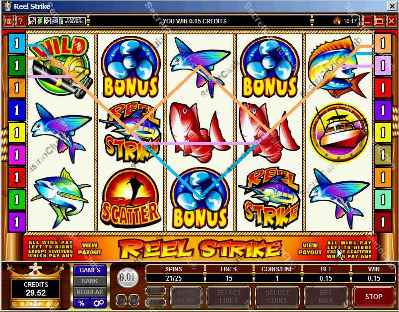games casino slot machines for sale