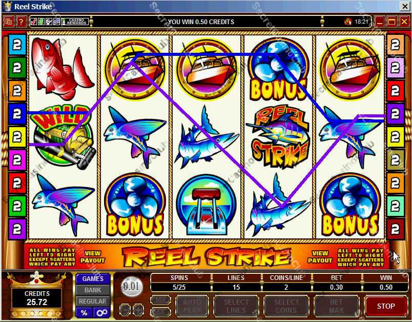 real money online casinos oregon