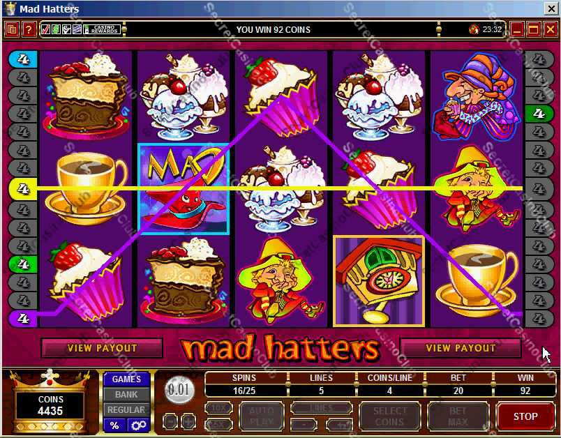 online casino for fun xbox 360