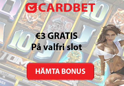 caesar casino online in europe
